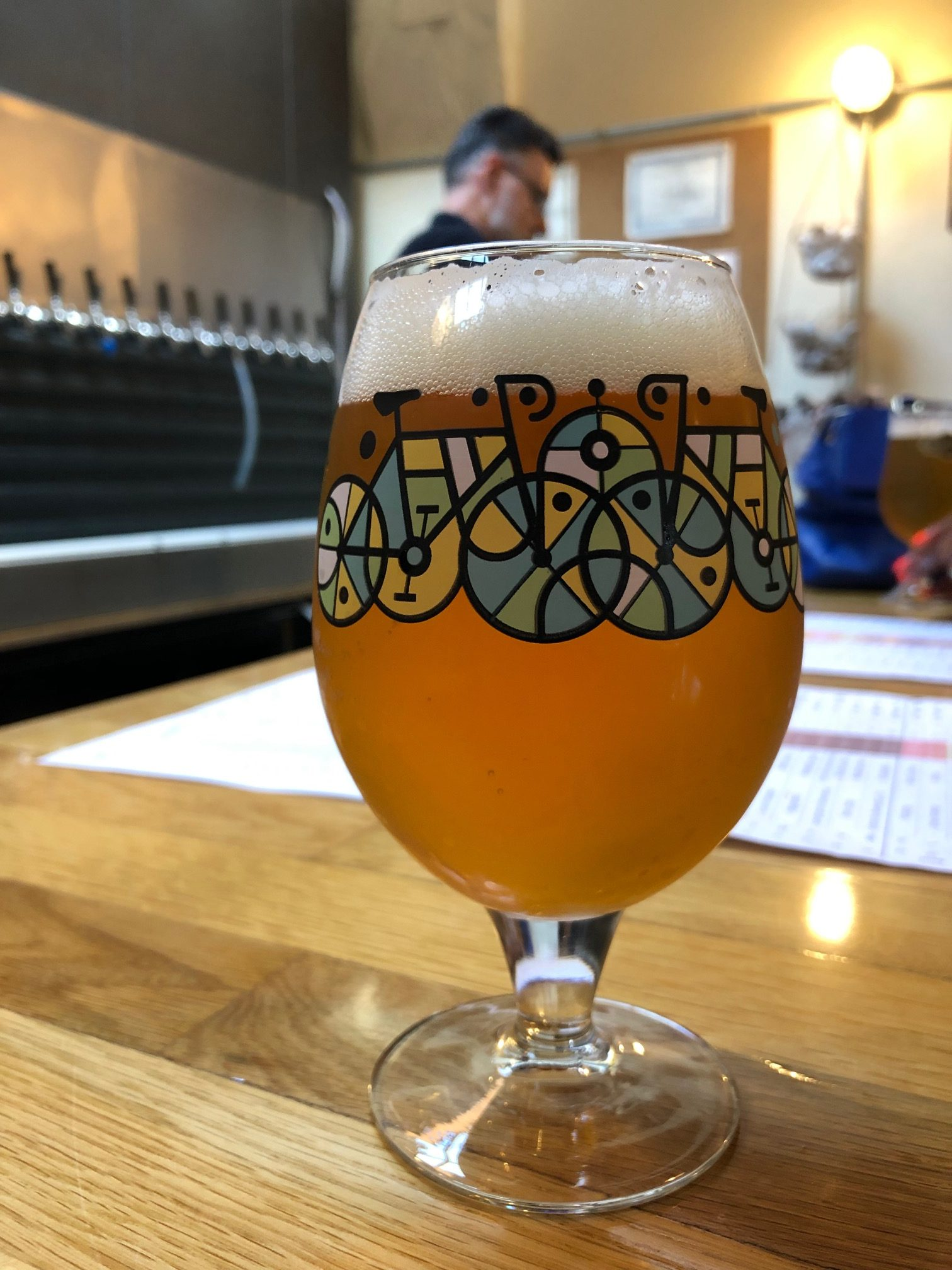 Our Brews – Khonso Brewing Company