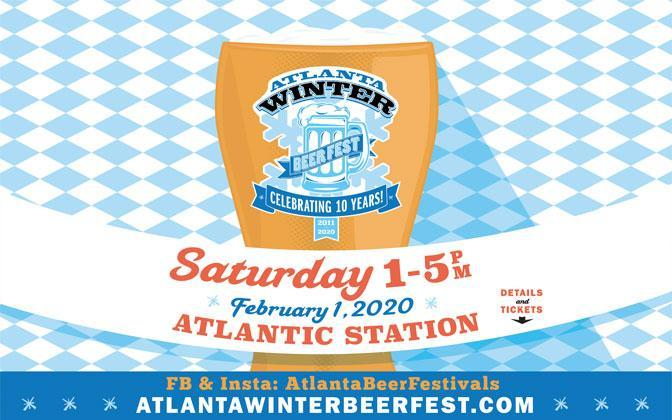 Winter-Beer-20-Big-Tickets1