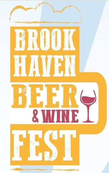 Brookhaven Beer Fest 2020