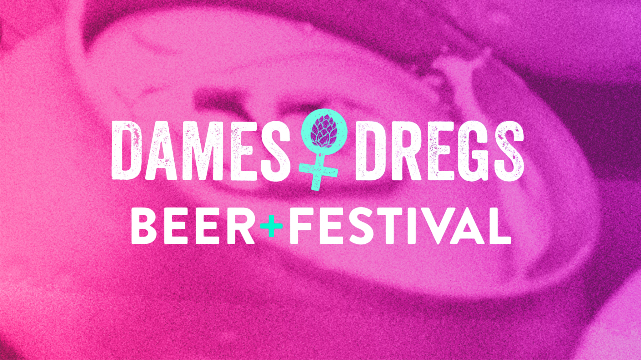 Dames & Dregs