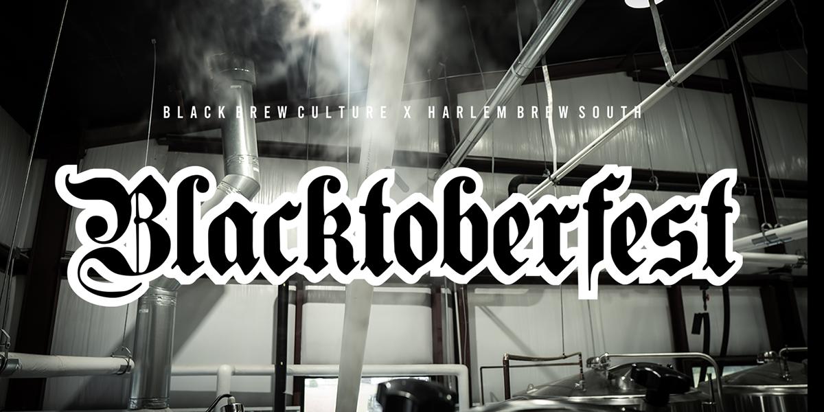 blacktoberfest2021
